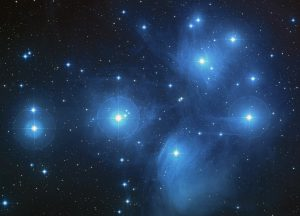 the-pleiades-star-cluster-11637_1280-1